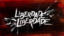 Liberdade, Liberdade: capítulo 9 da novela, sexta, 22 de abril, na Globo