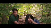 First Teaser of Pakistani Upcoming Movie Dobara Phir Se | An ARY Film