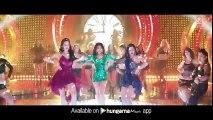 OYE OYE Nargis Fakhri HD Video Song   Emraan Hashmi, Nargis Fakhri, Prachi Desai - Azhar