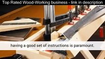 Get The Best Guidelines For Your DIY Woodworking Projects -  fastest way to starting a woodworking