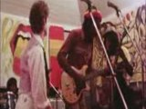 Peter Tosh & Mick Jagger - Don'T Look Back