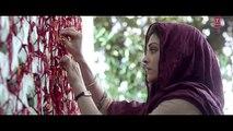 Dard Aishwarya Rai Bachchan HD Video Song - SARBJIT   Randeep Hooda, Aishwarya Rai Bachchan - Sonu Nigam, Jeet Gannguli, Jaani