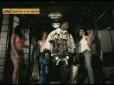 Yung Joc- Its Going Down(video)