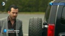 Poyraz Karayel 55.Bölüm Fragmanı - Yeni Bölüm 27 Nisan Çarşamba Kanal D'de