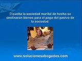 abogados colombianos - soluciones abogados abogados en medellin