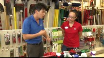 Ace Hardware Hawaii: Keep your lawn green and free from weeds