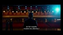 Steve Jobs / Bande annonce officielle 2 VOST [Au cinéma le 3 février 2016]