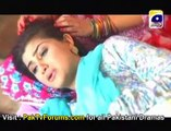 Saat Pardo Main Geo Tv - Episode 9 - Part 1/4