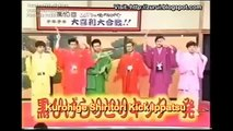 Japanese Tv Shows,Japan Family Game Show,Japanes Game Show