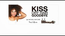 natural hair care products,curly hair products