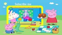 Peppa pig ytp daddy falls out of a plane - Peppa pig ytp die sauce
