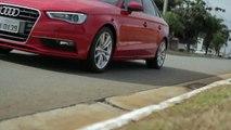 Interface Desbloqueio de Tela Audi A3 Faaftech FT VIDEO LVDS AUD A3 - Wolloko
