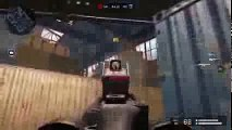 Aimbot Warface Hack [Telecharger] - video dailymotion