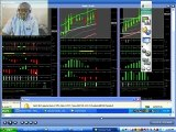 online forex trading courses and work at