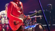 """Knights of Cydonia w/ Harmonica Intro"" Muse@Wells Fargo Center Philadelphia 9/9/13 2nd Law Tour"