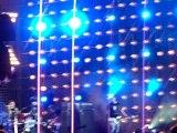 Tokio Hotel-Fête de la Musique