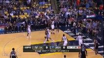 Kawhi Leonard 32 Pts - Full Highlights | Spurs vs Grizzlies | Game 3 | April 22, 2016 | NBA Playoffs