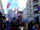 Carnaval Torres Vedras 2007