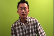 Direct Action Media Academy - Jack Chang - How Anyone Can Affect Positive Change