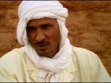 Abdallah Oumbadougou de Desert rebel
