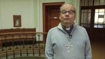 Position Catholique par rapport à l'enseignement religieux à l'école