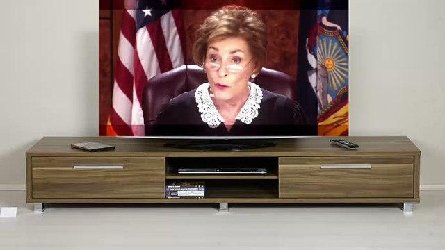 Judge Judy Judy 02 05 S20E114