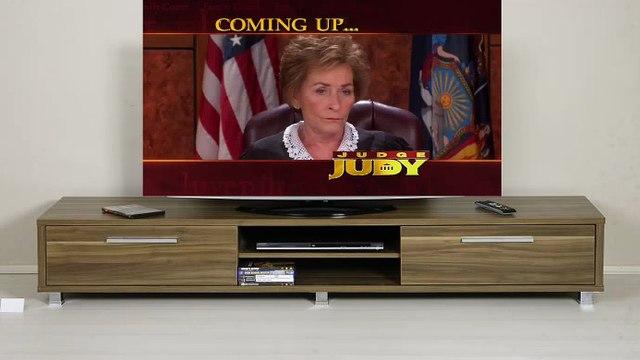 Judge Judy Judy 02 09 S20E118
