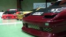 Real Drift- Radio-controlled car