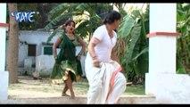 हमार सईया के हरदम खड़ा रहे || Lollypop 2 (Bhojpuriya Rock Star) | Bhojpuri Hot Songs 2015 new