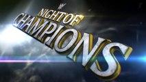 WWE 2K16 - John Cena vs Roman Reigns vs Brock Lesnar vs Randy Orton - Fatal 4 Way Extreme Rules