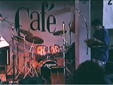 HajiMike Rap Poetry  - 1991 Camden Cypriot Festival