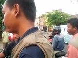 Bunga Rampai TV 76 Mobil mencurigakan mulai 11 JUni 2010 sd .14 Juni 2010