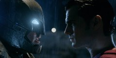 Batman v Superman  Dawn of Justice in HD 1080p, Watch Batman v Superman  Dawn of Justice in HD, Watch Batman v Superman  Dawn of Justice Online, Batman v Superman  Dawn of Justice Full Movie, Watch Batman v Superman  Dawn of Justice Full Movie Free Online