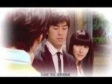 林依晨 Ariel Lin - 翅膀 (官方版MV) - 偶像劇「我可能不會愛你」OST