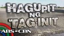 Tapatan Ni Tunying: Hagupit ng Tag-init