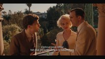 Cafe Society - Official Trailer 2016 VOSTFR Woody Allen Jesse Eisenberg Kristen Stewart HD