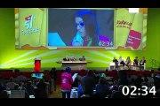 Intervention FRALIB au 51ème Congrès de la CGT