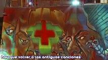 Torch Day - El día de las Antorchas___by Senkai 7 Sub Spanish [Español]