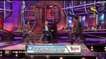 Bangalore vs Hyderabad- Pre-Match Analysis- Ramiz Raja and Sunil Gavaskar - Match 04-12th April 201
