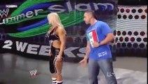 Glamerella 2 WWE Series-Funny Videos-Funny Pranks-Funny Fails-WhatsApp videos-Zaid Ali Videos-Funny Clips-Funny Compilat