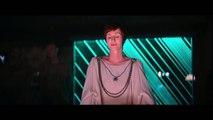 Rogue One : A Star Wars Story (2016) Official HD Trailer - Felicity Jones, Donnie Yen, Mads Mikkelsen, Ben Mendelsohn