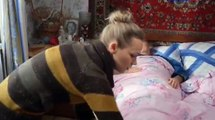 Слезы на подушке 2016 серия 1 русская мелодрама смотреть онлайн бесплатно