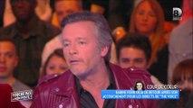 """Jean-Michel Maire indigné par Karine Ferri de retour dans """"The Voice"""" après son accouchement"""