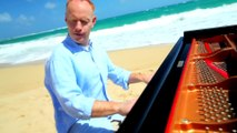 Over the Rainbow Simple Gifts (Piano Cello Cover) - ThePianoGuys