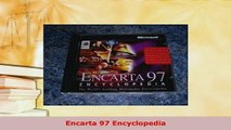 Music from Encarta 97 - video dailymotion