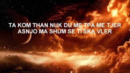 VALO feat, Rimih  - Qysh dokesh (Official Song Mixtape )