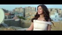 دنيا سمير غانم - _حكاية واحده_ اغنية فيلم هيبتا - Donia Samir Ghanem - 7ekaya Wa7da