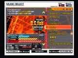 beatmania IIDX DistorteD - D.C.fish ( Another ) Hard Gauge