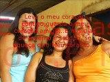 Minhas Amigas   Minhas irmãs!!