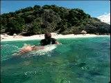 ANUNCIO PEPSI SURF